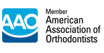 related-aao_logo