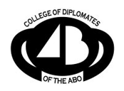 related-collegeDips_logo